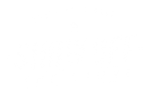 Show Off The Store Logo